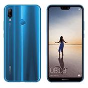 Huawei Honor P20 Lite