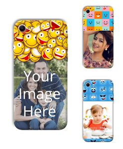 Buy Customized Oppo A83 Back Covers Online in India | yourPrint