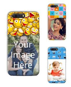 superior quality a4829 34328 Buy Customized OnePlus 5 Back Covers Online in India | yourPrint