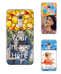 best cheap e81fe 0843c Buy Customized Xiaomi Redmi 5 Back Covers Online in India | yourPrint
