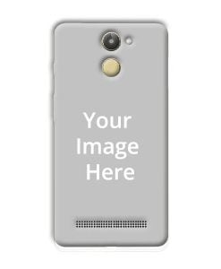 Buy Customized 10 or D Back Covers Online | yourPrint