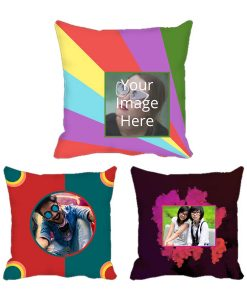 Buy Customized Photo Printed Cushions   Personalized Pillows  1f55ee5ff