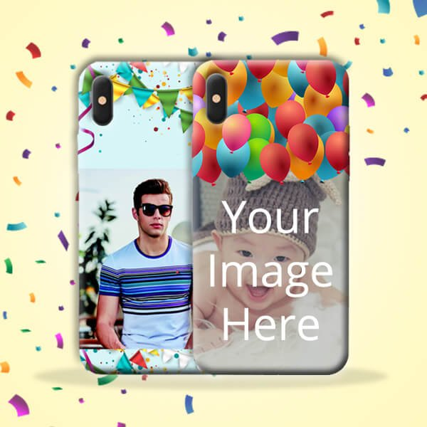 Buy Personalized Birthday Photo Gifts Online For Men Women Kids