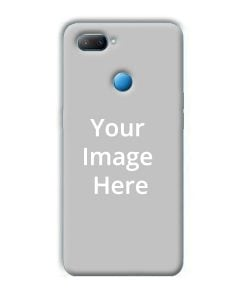 watch 14373 107ab Buy Customized Oppo Realme U1 Back Covers Online in India | yourPrint