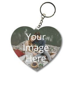 Buy Customized Printed Keychains with Name   Photo Online  b5fde2be86b8