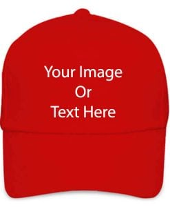 Buy Customized Photo   Text Printed Caps Online in India  3f089ce372e1