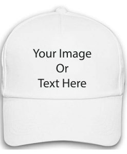 6c7fb04b4 Buy Customized Photo & Text Printed Caps Online in India | yourPrint