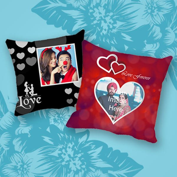Online Gifts For Wedding: Buy Personalized Wedding Photo Printed Custom Gifts Online