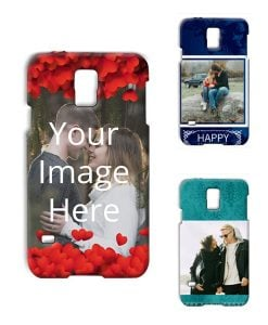 size 40 804f2 553c9 Buy Customized Samsung Galaxy S5 Mini Back Covers Online | yourPrint