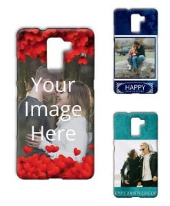 buy popular 5754b 12546 Buy Customized Huawei Honor 7 Back Covers Online in India | yourPrint