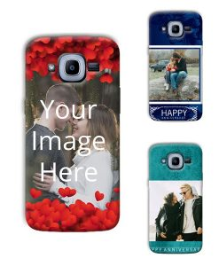 f536a5a1e1 Buy Customized Samsung Galaxy J2 Pro Back Covers Online | yourPrint
