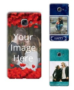 be6617d70e Buy Customized Samsung Galaxy J7 Max Back Covers Online | yourPrint