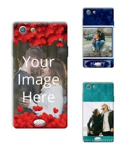 hot sale online f44b7 0ba14 Buy Customized Oppo Neo 5 Back Covers Online in India   yourPrint