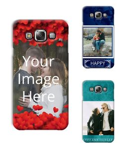 new style f9484 987af Buy Customized Samsung Galaxy Grand 2 Back Covers Online | yourPrint
