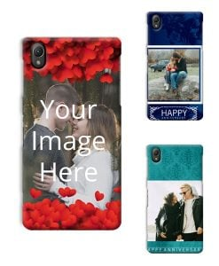 sale retailer 97370 90863 Buy Customized Sony Xperia Z2 Back Covers Online in India | yourPrint