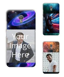 Buy Customized Lenovo P2 Back Covers Online in India | yourPrint