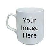 Customized Tea Cups