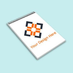 Customized Notepads