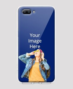 buy online 962d2 5ed69 Buy Customized Realme C1 Back Covers Online in India | yourPrint