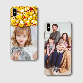 Customized Phone Covers