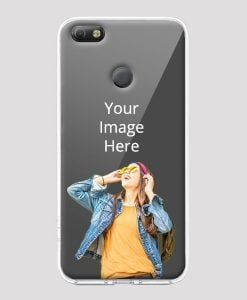 purchase cheap 31cfd b682b Buy Customized Tecno Camon I Sky Back Covers Online in India | yourPrint