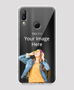 new style 8362a 496dd Buy Customized Tecno Camon I2 Back Covers Online in India | yourPrint