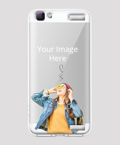 the latest 64d64 ea1ba Buy Customized Vivo V1 Max Back Covers Online in India | yourPrint
