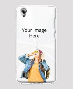 the latest e57e8 85191 Buy Customized Vivo Y15 Back Covers Online in India | yourPrint
