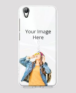 premium selection b232f 2b138 Buy Customized Vivo Y51L Back Covers Online in India | yourPrint