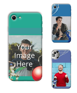 Buy Customized Vivo Y71 Back Covers Online in India | yourPrint