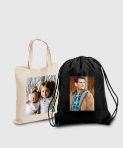 Customized Bags