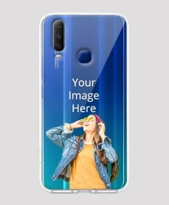 cheap for discount ddc57 018d8 Buy Customized Vivo Y15 2019 Back Covers Online in India | yourPrint