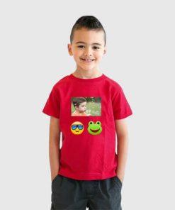 Custom Kids T-Shirts