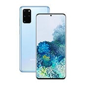Samsung Galaxy S20 Ultra LTE