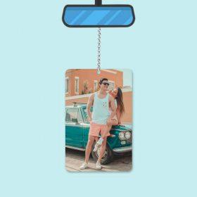 Customized Car Hangings