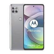 Mototola Moto G 5G