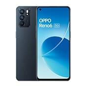 Oppo Reno 6
