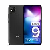Redmi 9 Activ